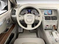 Audi Q7 coastline, 4 of 6