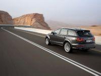 Audi Q7 V12 TDI quattro, 17 of 40