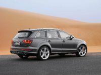 Audi Q7 V12 TDI quattro, 22 of 40