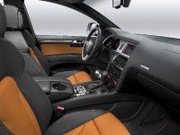 Audi Q7 V12 TDI quattro, 29 of 40