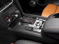Audi Q7 V12 TDI quattro, 32 of 40