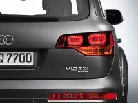 Audi Q7 V12 TDI quattro, 35 of 40
