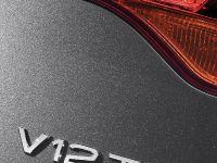 Audi Q7 V12 TDI quattro, 36 of 40