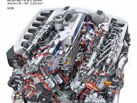Audi Q7 V12 TDI quattro, 40 of 40