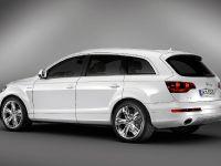 Audi Q7 V12 TDI, 22 of 23