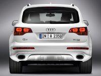 Audi Q7 V12 TDI, 23 of 23