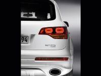 Audi Q7 V12 TDI, 6 of 23