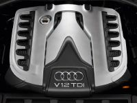 Audi Q7 V12 TDI, 9 of 23