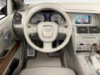 Audi Q7 V12 TDI, 10 of 23