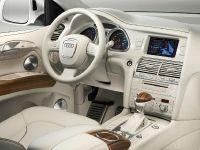 Audi Q7 V12 TDI, 11 of 23