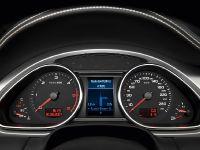 Audi Q7 V12 TDI, 13 of 23