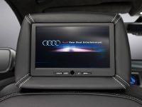 Audi Q7 V12 TDI, 16 of 23