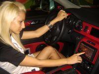 Audi Q7 Xplod, 1 of 13