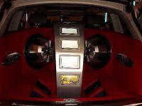 Audi Q7 Xplod, 2 of 13