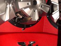 Audi Q7 Xplod, 4 of 13
