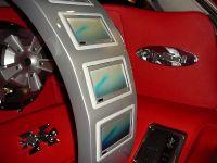 Audi Q7 Xplod, 6 of 13