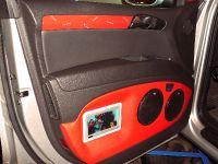 Audi Q7 Xplod, 7 of 13