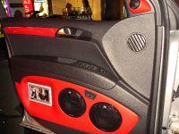 Audi Q7 Xplod, 10 of 13