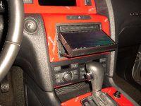 Audi Q7 Xplod, 12 of 13