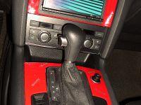 Audi Q7 Xplod, 13 of 13