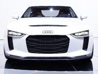 thumbnail image of Audi Quattro Concept Paris 2010