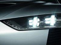 Audi Quattro Concept, 1 of 47