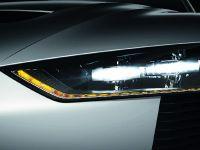 Audi Quattro Concept, 6 of 47