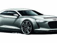 Audi Quattro Concept, 11 of 47