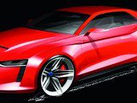 Audi Quattro Concept, 18 of 47