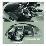Audi Quattro Concept, 27 of 47