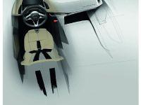 Audi Quattro Concept, 34 of 47