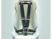 Audi Quattro Concept, 37 of 47