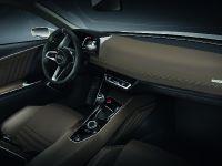 Audi Quattro Concept, 43 of 47