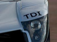 Audi R15 TDI, 16 of 22