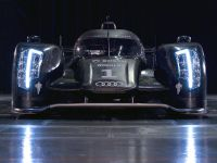 Audi R18 Race Car, 6 of 19