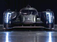Audi R18 Race Car, 6 of 19