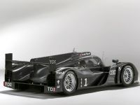 Audi R18 Race Car, 8 of 19