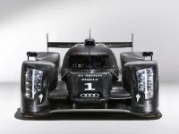 Audi R18 Race Car, 9 of 19