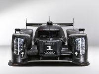 Audi R18 Race Car, 9 of 19