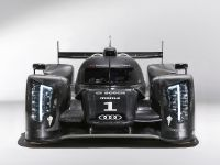 Audi R18 Race Car, 10 of 19