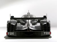thumbnail image of Audi R18 Race Car