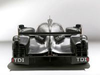 Audi R18 Race Car, 13 of 19