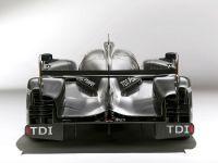 Audi R18 Race Car, 13 of 19