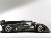 Audi R18 Race Car, 14 of 19