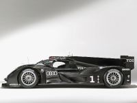 Audi R18 Race Car, 15 of 19