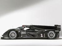 Audi R18 Race Car, 15 of 19
