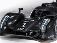 Audi R18 Race Car, 18 of 19