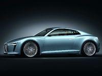 Audi R4 Concept, 1 of 37