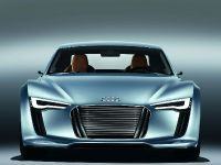 Audi R4 Concept, 2 of 37