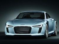 Audi R4 Concept, 3 of 37